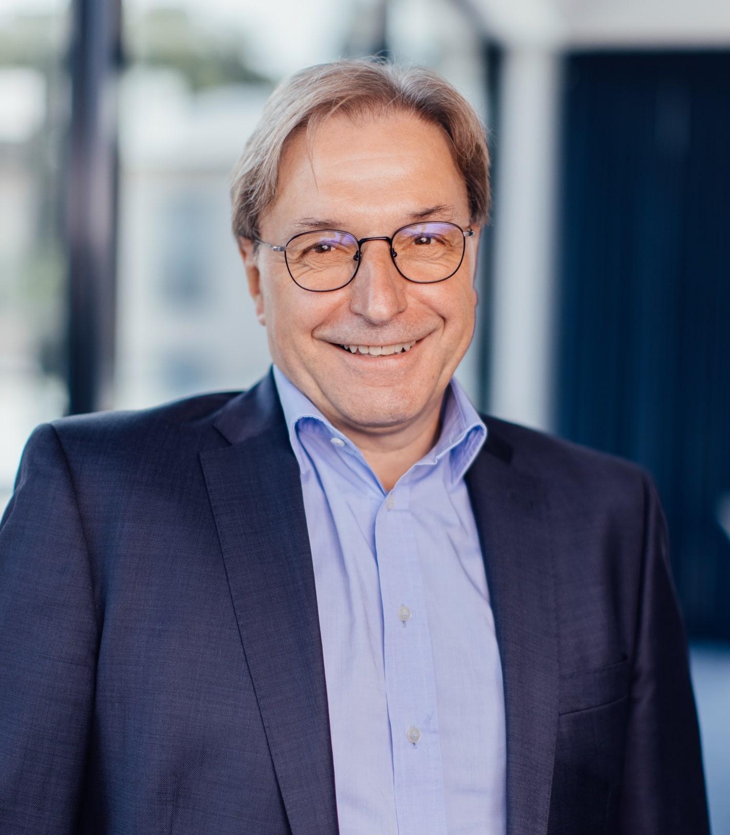 Uwe Günter